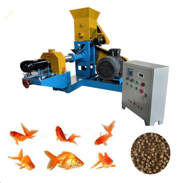 CE new SZLH Series animal/shrimp/fish feed pellet mill double sets conditioner/conditioning machine with jacket, feed mixer